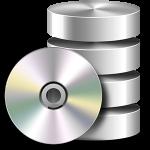Создание резервной копии системы