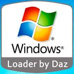 Лучшая программа для активации Windows 7