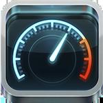 Как проверить скорость подключения к интернету