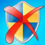 Отключение UAC — Контроля учетных записей в Windows