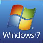 Процесс установки Windows 7: Подробная инструкция в картинках