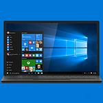 Сколько будет стоить Windows 10 по окончанию периода бесплатного обновления