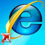 Как убрать стрелки с ярлыков в Windows XP, 7, 8